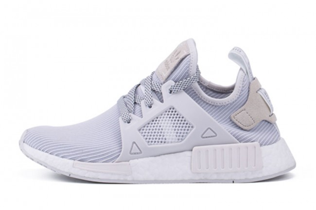 adidas homme nmd xr1