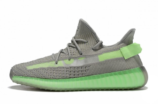 yeezy boost 350 v2 homme
