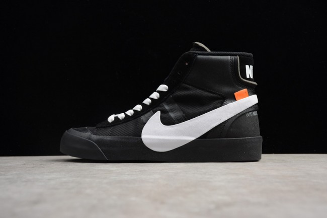nike blazer mid homme 2017 Shop Clothing & Shoes Online