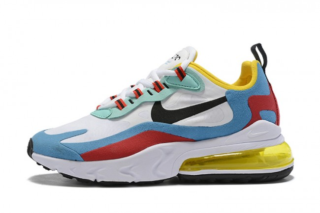 air max react 270 homme