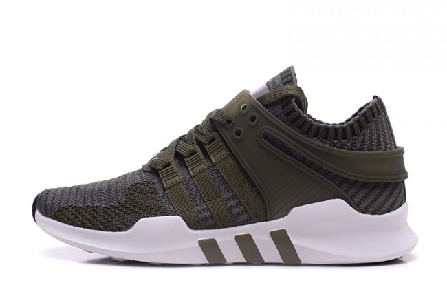 adidas eqt homme support adv