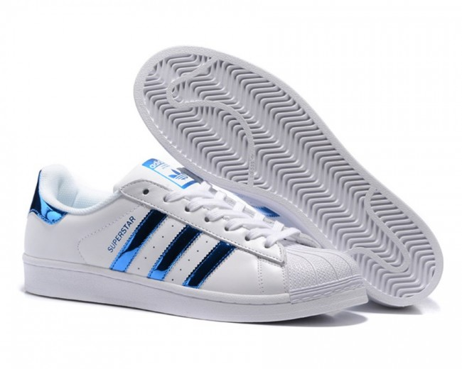 adidas femme homme