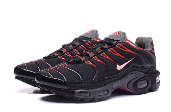 nike air max tn homme