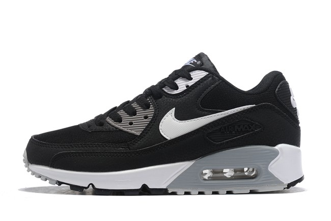 nike aire max 90 femme