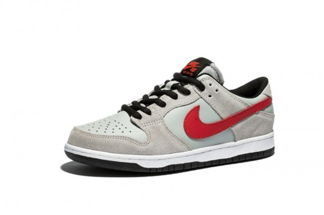 nike sb dunk low homme