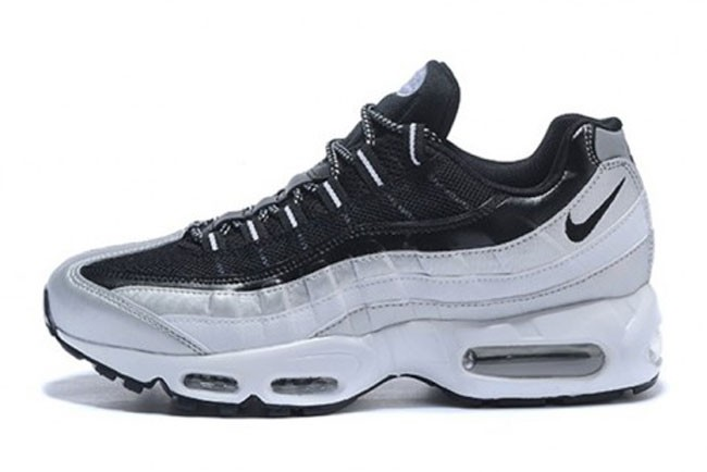 nike air max 95 homme promotion