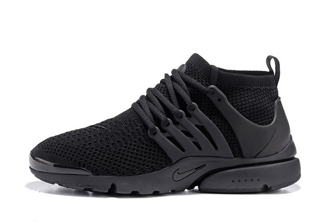 air presto fly homme