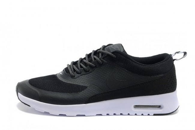 nike max thea homme