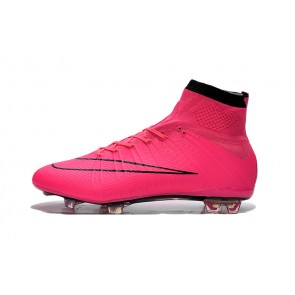 Homme Nike Mercurial Superfly Rose