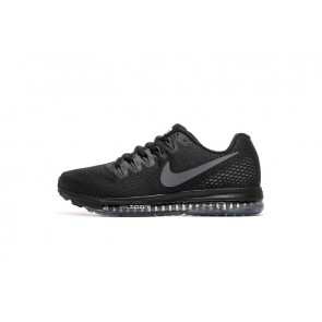 Homme Nike Zoom All Out Low Noir