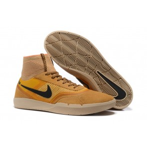 Homme Nike SB Hyperfeel Koston 3 Orange