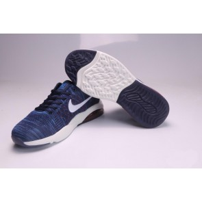 Homme Nike Air Max Sequent  Bleu