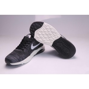 Femme/Homme Nike Air Max Sequent  Gris