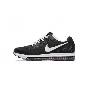 Femme Nike Zoom All Out Low Noir