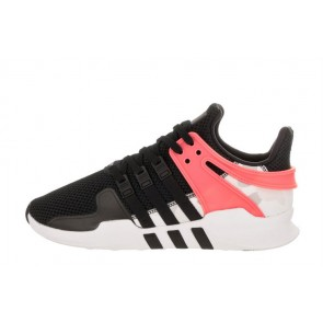 Homme  Adidas EQT Support ADV Noir/Orange