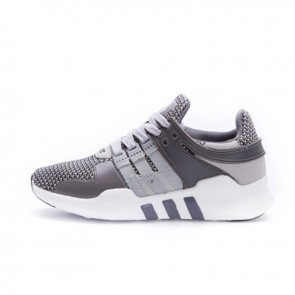 Femme  Adidas EQT Support ADV Gris