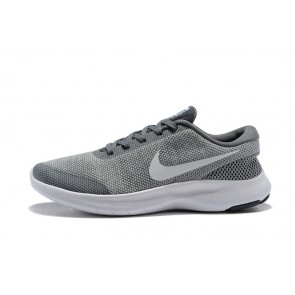 Homme Nike Flex Experience RN 7 Gris