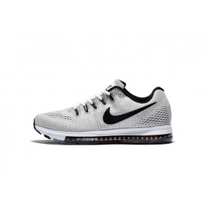 Homme Nike Zoom All Out Low Gris