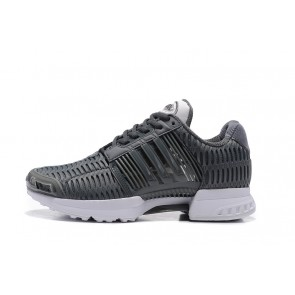 Homme  Adidas Clima Cool 1