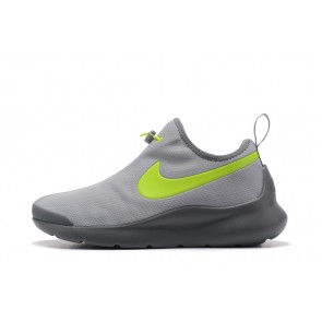Homme Nike Aptare Gris