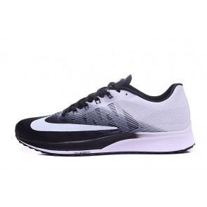 Homme Nike Air Zoom Elite 9 Noir/Blanc