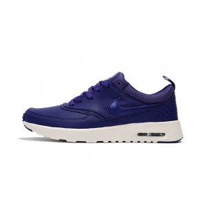 Homme Nike Air Max Thea Violet