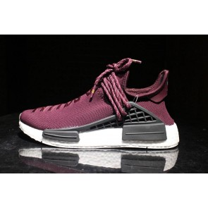 Femme Adidas NMD PW Human Race Violet