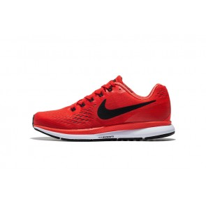 Homme Nike Air Zoom Pegasus 34 Rouge