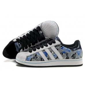Homme Adidas Originals Superstar Couleur Camouflage